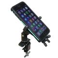 GIB BASS DRUM SMART PHONE MOUNT