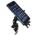 GIB BASS DRUM SMART PHONE MOUNT