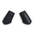 GIB SMALL RUBBER FEET 3/PK SC-PC13