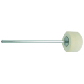 GIB FELT BASS DRUM BEATER SC-3261-1
