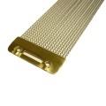 スナッピー(ブロンズ)Snare Wire 1220cl