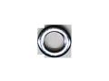 メタルワッシャー(テンションボルト用) 3D020006cr