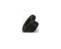 ナイロンワッシャー(テンションボルト用) 3D010077RW