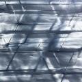 カバーリング PEARL WRAP VINTAGE SKY BLUE