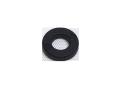 ナイロンワッシャー(テンションボルト用) 3D010084RW