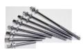 テンションボルト(クローム)12-24x20mm 055020cr