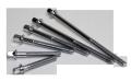 テンションボルト(ヴィンテージスタイル)12-24x35mm 04-055035cr