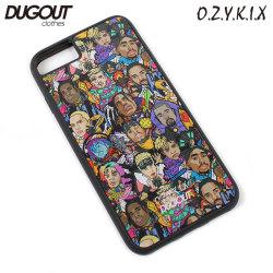 DUGOUT X O.G.Y.K.I.X SURPRISE MAN iPhone CASE ダグアウト オージー...