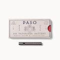 PASO CBD VAPE PEN パソ カンナビジオール ベイプ バッテリー