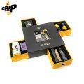 CREP PROTECT THE ULTIMATE BOX PACK クレップ スニーカー クリーナー キット シューケア用品