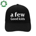 A FEW GOOD KIDS BASIC LOGO CAP AFGK メッシュ キャップ 帽子