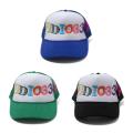 STUDIO33 CAP メッシュキャップ 帽子 (3色展開)