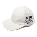 "REMAKE ""C"" STRAP BACK CAP キャップ 帽子"