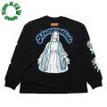 A FEW GOOD KIDS MARIA LS TEE AFGK 長袖 Tシャツ (2色展開)