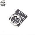 ANTI SOCIAL SOCIAL CLUB HOLD ON SMART PHONE RING アンチソーシャルソーシャルクラブ ASSC スマホリング