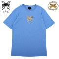 DMC KAL X MARINO INFANTRY SS TEE ディーエムシー マリノインファントリー 半袖 Tシャツ (5色展開)