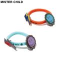 MISTER CHILD SMILE BRACELET ミスターチャイルド ブレスレット (2色展開)