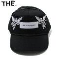 THE INCORPORATED GOOD V. HARD TRUCKER HAT インコーポレイテッド メッシュ キャップ 帽子