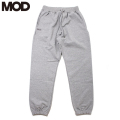 MOD WRLD HIGH GRADE SWEAT PANTS (3色展開)