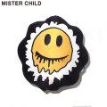 MISTER CHILD SMILE CUSHION ミスターチャイルド クッション