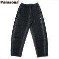 PARASONA GROUND TAPERED PANTS パラソナ デニム パンツ
