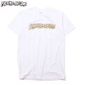 FUCKING AWESOME 24K STAMP SS TEE ファッキンオウサム 半袖 Tシャツ (2色展開)
