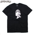 FUCKING AWESOME HELMET HEAD SS TEE ファッキンオウサム 半袖 Tシャツ (2色展開)