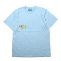 ONE DECISION AWAY CLOVER SS TEE ワンディシジョンアウェイ 半袖 Tシャツ (3色展開)