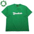 A FEW GOOD KIDS SUMMER LIMITED SS TEE AFGK 半袖 Tシャツ (2色展開)