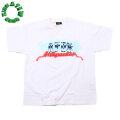 A FEW GOOD KIDS SF LOGO SS TEE AFGK 半袖 Tシャツ (2色展開)