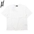 N.B.O FRONT LOGO SS TEE エヌビーオー 半袖 Tシャツ
