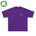 A FEW GOOD KIDS CIRCLE MINI LOGO SS TEE AFGK 半袖 Tシャツ (3色展開)