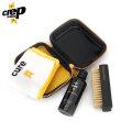 CREP PROTECT SHOE CARE KIT クレップ スニーカー クリーナー キット シューケア用品