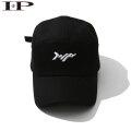 I4P LOGO CAP アイサピ キャップ 帽子