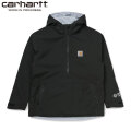 CARHARTT WIP GORE TEX POINT PULLOVER カーハート ダブリューアイピー プルオーバー ジャケット