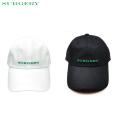 SURGERY BALL CAP サージェリー キャップ 帽子 (2色展開)