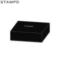 STAMPD SPECIAL BOX スタンプド LA 福袋 福箱