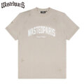 WASTED PARIS FADED COLLEGE SS TEE ウェイステッドパリス 半袖 Tシャツ (2色展開)
