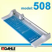 ダーレローラーカッター 508