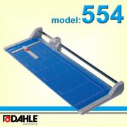 ダーレローラーカッター 554