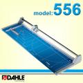 ダーレローラーカッター 556