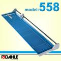 ダーレローラーカッター 558