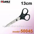 ダーレ プロフェッショナルシザーズ 50045 13cm