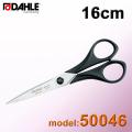 ダーレ プロフェッショナルシザーズ 50046 16cm