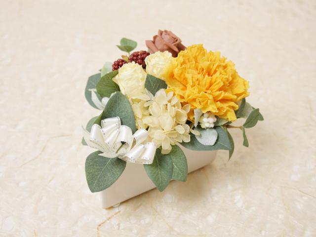 la elfe de fleurs~花の妖精~