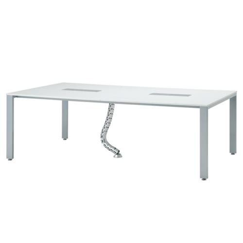 UTSシリーズ 会議用テーブル W2100
