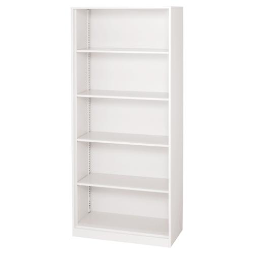 オープン書庫 H1850下置き 322-361
