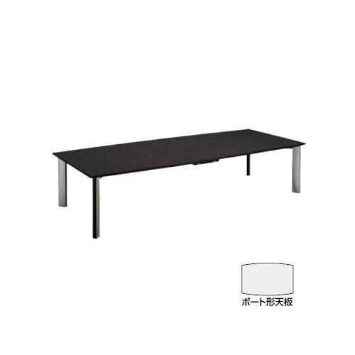 WT-150テーブル