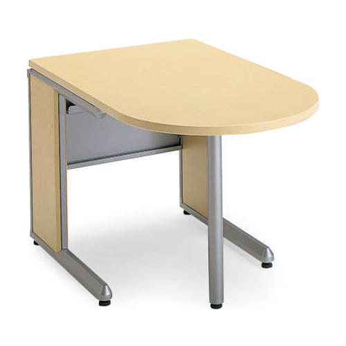 フレスコデスク サイドテーブル