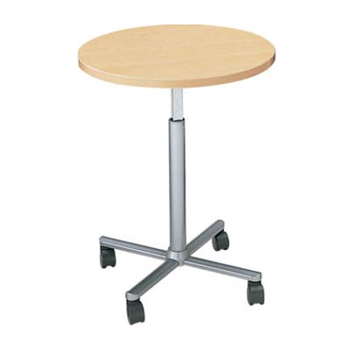 フレスコデスク サブテーブル